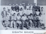 1949 O.L. Price Yearbook Classes 8th Grade