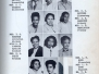 1949 O.L. Price Yearbook Faculty