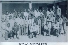 1949 Boy Scouts O.L. Price (1 of 1)