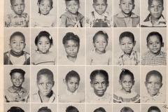 1956 1st grade (1 of 2)