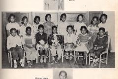 1956 1st grade (2 of 2)