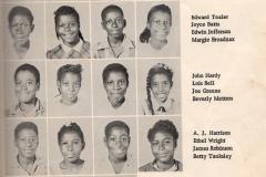 1956 6th grade (2 of 2)