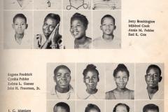 1956 7th grade (1 of 2)