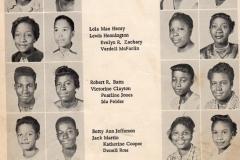 1956 8th grade (1 of 1)