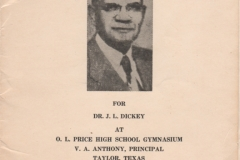 dr dickey obituary page 1