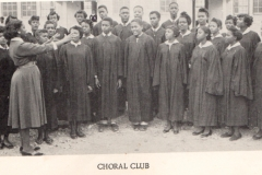 1956 band and choir (4 of 6)