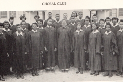 1956 band and choir (6 of 6)
