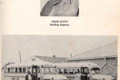 1956 falculty (3 of 4)