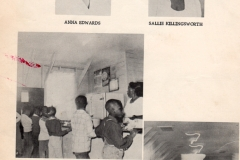 1956 falculty (4 of 4)