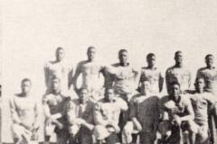 1956 football practice (10 of 10)