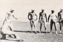 1956 football practice (3 of 10)