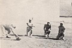 1956 football practice (7 of 10)