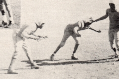 1956 football practice (8 of 10)