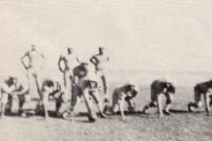 1956 football practice (9 of 10)