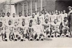 1956 ol price football team (1 of 1)