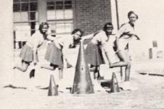 1956 homecoming and cheerleaders (10 of 10)