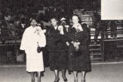 1956 homecoming and cheerleaders (5 of 10)