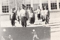 1956 homecoming and cheerleaders (7 of 10)