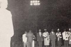 1956 homecoming and cheerleaders (9 of 10)