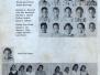 1961 Classes