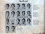 O.L. Price Yearbook 1961 Classes Elementary 4th Grade