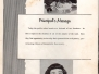 O.L. Price Yearbook 1961 Faculty