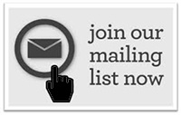 join out mailing list now